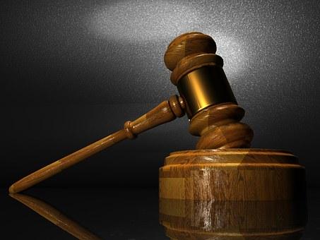 Legal Landmark Case